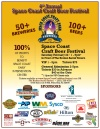 2014_craft_beer_fest_email