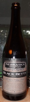 nebraska black betty